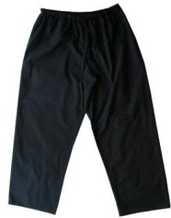 Mittelalter Hose schwarz - Vorschau 1