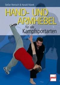 Hand- und Armhebel