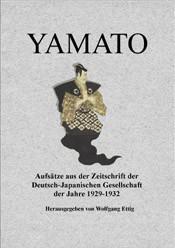 Yamato - Vorschau