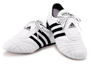 adidas Schuhe SMII