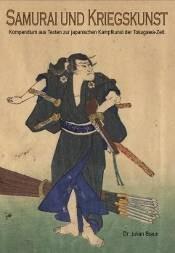 Samurai und Kriegskunst - Vorschau