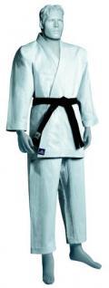 Adidas Karateanzug Bunkai - Vorschau 1