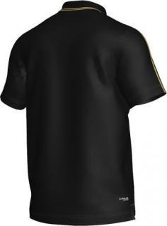 adidas Polo Shirt - Vorschau 2