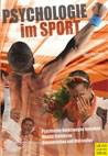 Psychologie im Sport - Vorschau