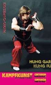 DVD: CANGELOSI - HUNG GAR KUNG-FU (366) - Vorschau
