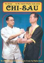 WingTsun Chi-Sau 2 (englisch)