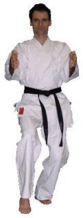 Karateanzug Victory Traditionell 14 OZ