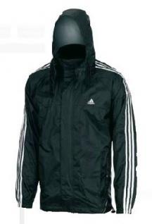 adidas Rain Jacket, Regenjacke - Vorschau 2