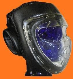 Kopfschutz - Vorschau 1