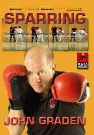 DVD: GRADEN - SPARRING (258)