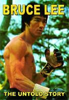 Bruce Lee - Untold Story