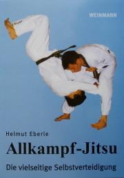 Allkampf Jitsu - Vorschau