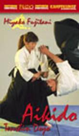 DVD: FUJITANI - AIKIDO TENSHIN DOJO (167)