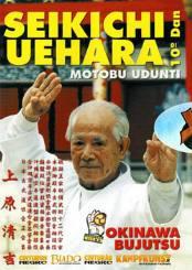 DVD: UEHARA - MOTOBU UDUNTI (360) - Vorschau