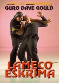 DVD: GOULD - LAMECO ESKRIMA (322)