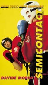 DVD: MORINI - SEMICONTACT (340) - Vorschau