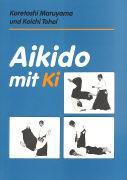 Aikidô mit Ki - Vorschau