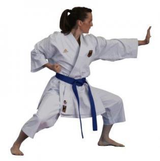 Adidas Kata Karateanzug Champion japanese - Vorschau 1