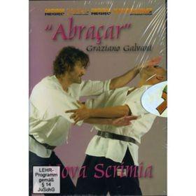 DVD DI GALVANI: NOVA SCRIMIA - ABRACAR (481) - Vorschau