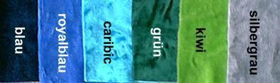Capri Tight 3/4 lang, samt, Farbe schwarz, Gr. S - Vorschau 3