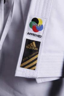 Adidas Kata Karateanzug Champion japanese - Vorschau 3