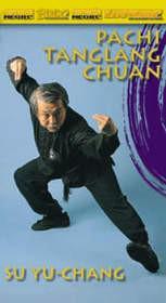 DVD: YU CHANG - PACHI TANGLANG CHUAN (268)