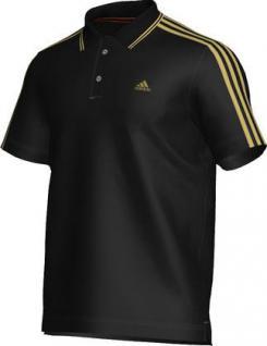 adidas Polo Shirt - Vorschau 1