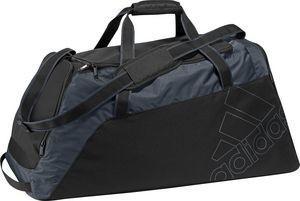 adidas Sporttasche Essentials Teambag Gr. XL