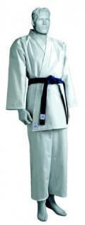 Adidas Karateanzug Training