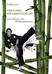 Stretching für Kampfsportler - Vorschau