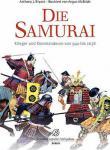 Die Samurai