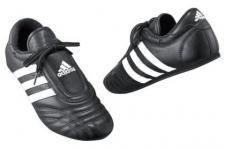 adidas Schuhe SM II schwarz