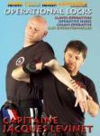 DVD LEVINET: OPERATIONAL LOCKS (319)