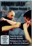 Panatukan Filipino Boxing Teil 2
