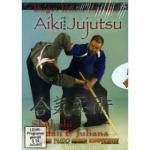 DVD DI JORDAN: AIKI JUJUTSU (486)