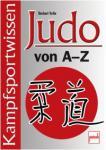Judo von A - Z