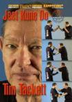 DVD: TACKETT - JEET KUNE DO VOL. 2 (257)