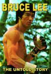 Bruce Lee - Untold Story
