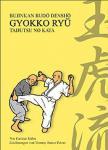 Gyokko Ryû