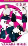 DVD: YAMADA - YAMADA SENSEI (277)