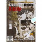 DVD DI UESHIBA: AIKIDO (471)