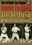 Funakoshi To-Te Jitsu