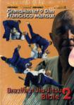 DVD: MANSUR - BRAZILIAN JIU-JITSU BIBLE 2 (397)