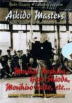 DVD: AIKIDO MASTERS - AIKIDO (404)