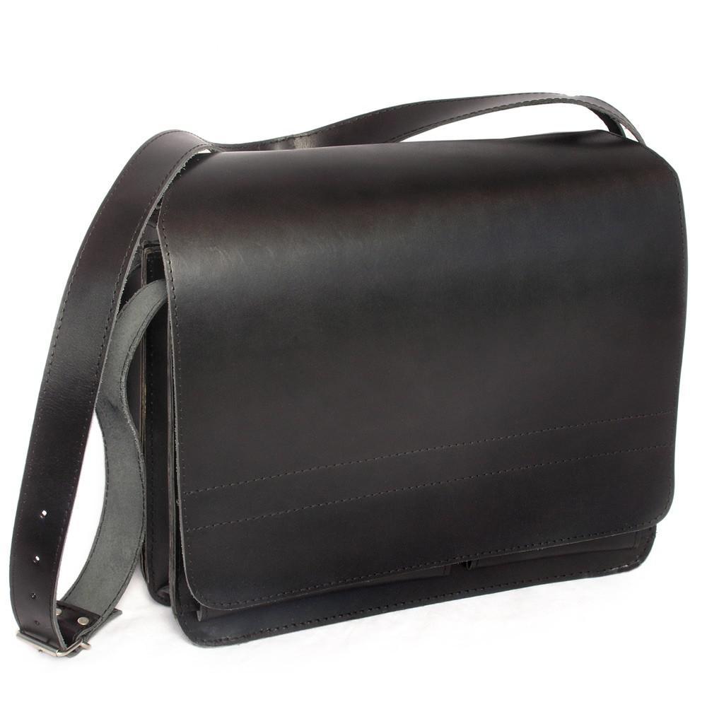 jahn tasche gro e aktentasche lehrertasche gr e xl aus leder schwarz modell 675 kaufen. Black Bedroom Furniture Sets. Home Design Ideas