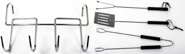 grillmeister g nstig sicher kaufen bei yatego. Black Bedroom Furniture Sets. Home Design Ideas