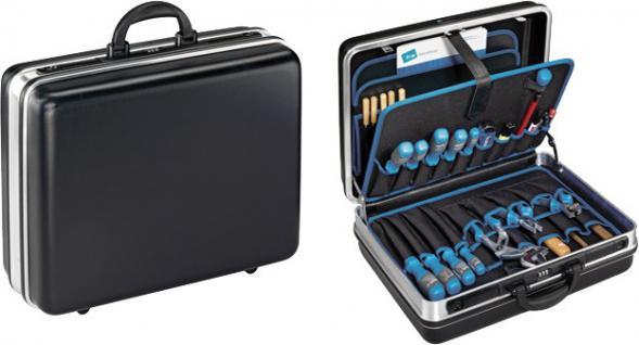 Uniqat Werkzeugkoffer