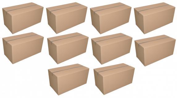 stufenmatte gummi antirutschmatte treppe kaufen bei raumausstattung friedrich gro. Black Bedroom Furniture Sets. Home Design Ideas