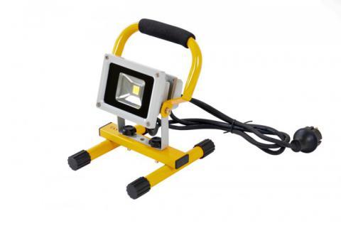 TAS LED Arbeitslampe
