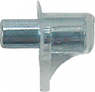 """BODENTRAEGER Bodenträger ,, Safety"""" 0360186 Glaskl.-sb- 5mm"""